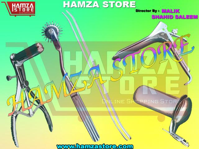 8Pcs//Set Fly Tying Tools Rotary Whip Finisher Bobbin Holder Hackle Pliers Needle