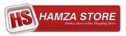 hamza store