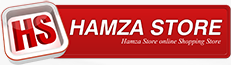 Hamza Store Online Shopping Store | Surgical instruments